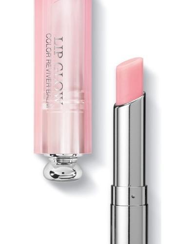 Dior Dior Addict Lip Glow. Фото 3