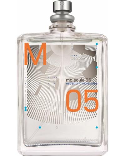 Escentric Molecules Molecules 05
