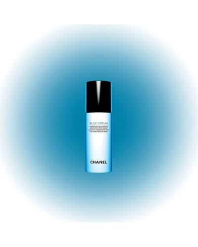 CHANEL Blue Serum. Фото 4