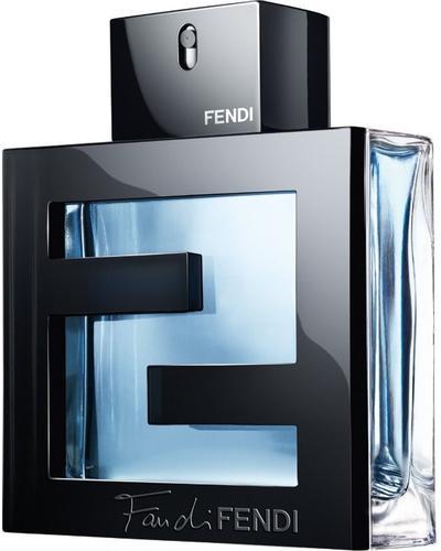 Fendi Fan di Fendi Acqua pour Homme