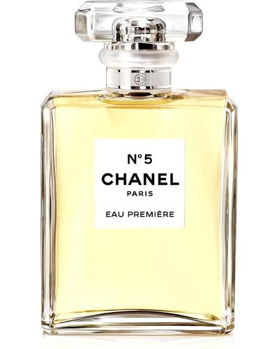 CHANEL Chanel No 5 Eau Premiere