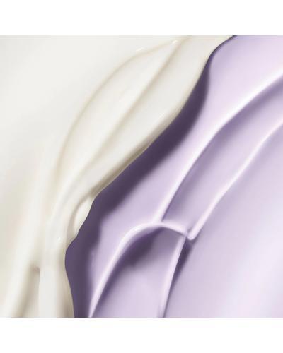 Clinique Антивіковий крем проти втрати об'єму і пружності Smart Clinical MD Duo. Фото 6
