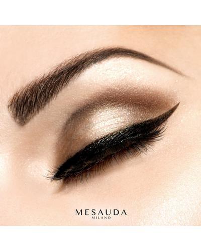 MESAUDA Dip Liner Shiny. Фото 1