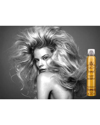 RICH Pure Luxury Sure Hold Hairspray. Фото 1