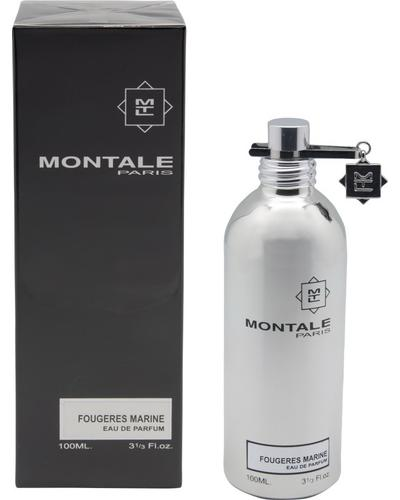 Montale Fougeres Marines. Фото 3