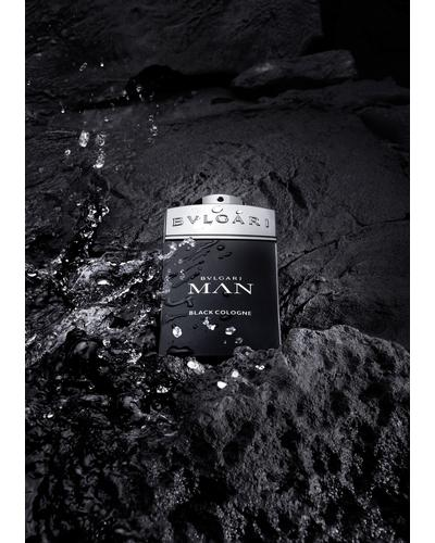 Bvlgari Man Black Cologne. Фото 1
