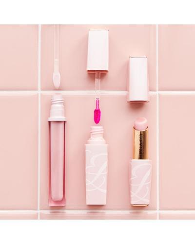 Estee Lauder Блеск для придания объема губам Pure Color Envy Lip Voluminizer. Фото 3
