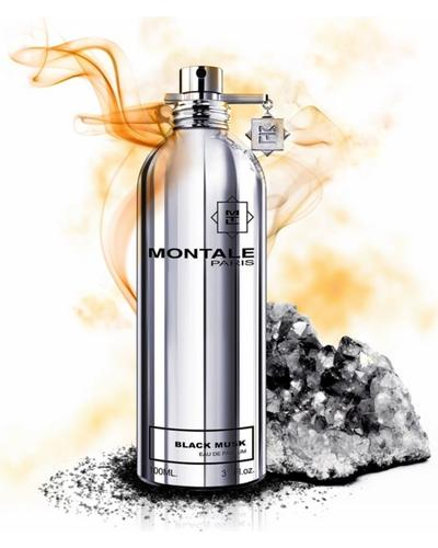 Montale Black Musk. Фото 2