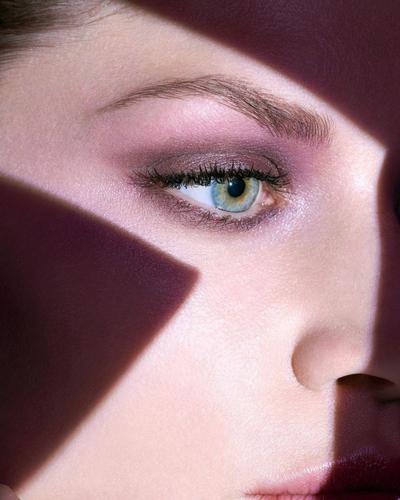 Givenchy Палетка теней для век Le Prismissime. Фото 5