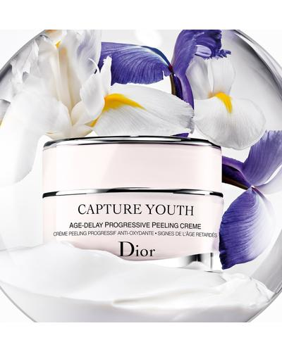 Dior Capture Youth Age-delay Progressive Peeling Creme. Фото 1