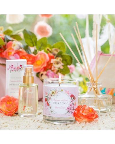 Durance Парфюмированный набор ароматерапия Perfumed Bouquets. Фото 1