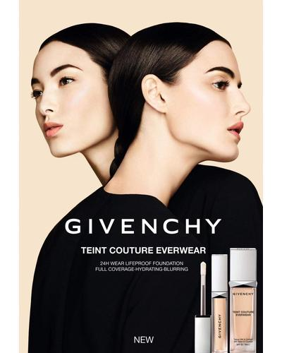 Givenchy Teint Couture Everwear Concealer. Фото 4
