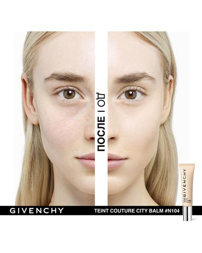 Givenchy Teint Couture City Balm. Фото 5