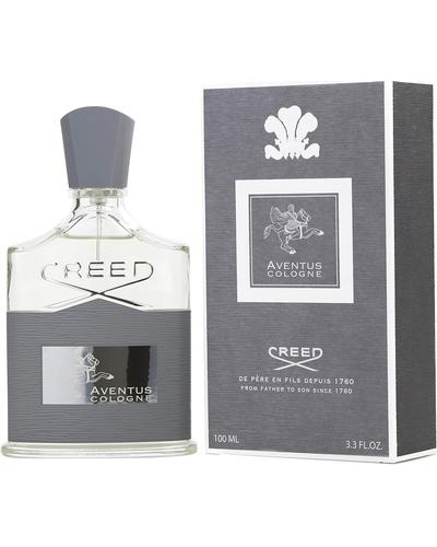 Creed Aventus Cologne. Фото 3