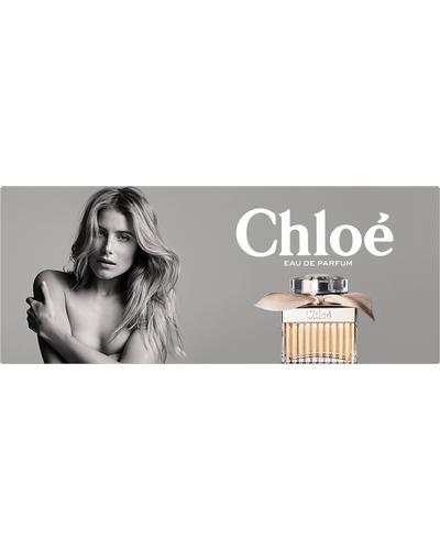 Chloe Fleur de Parfum. Фото 6