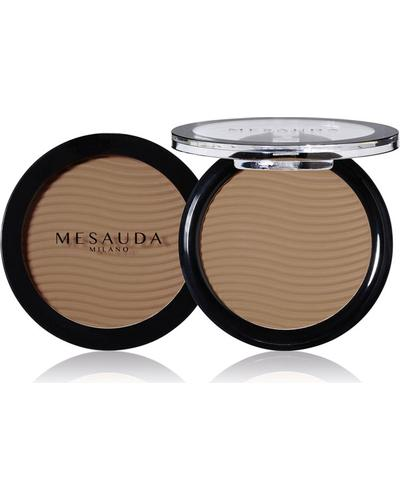 MESAUDA Bronzing Powder Sun Kiss