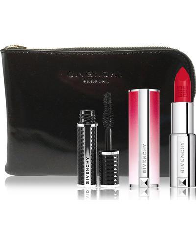 Givenchy Le Rouge Set