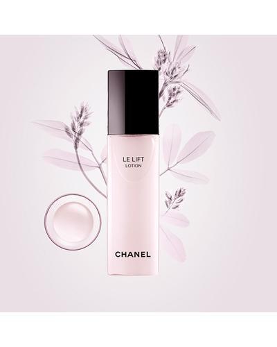 CHANEL Le Lift Lotion фото 1