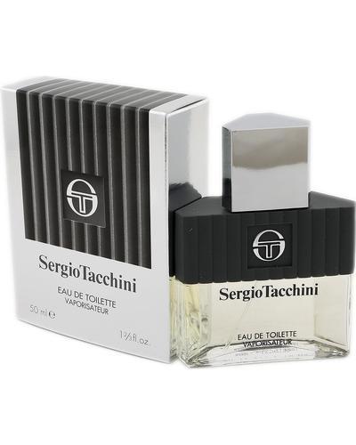 Sergio Tacchini Homme. Фото 1