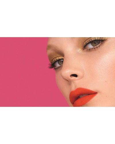 CHANEL Увлажняющий стик-хайлайтер для лица, глаз и губ Baume Essentiel. Фото 3