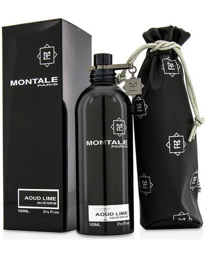 Montale Aoud Lime. Фото 1