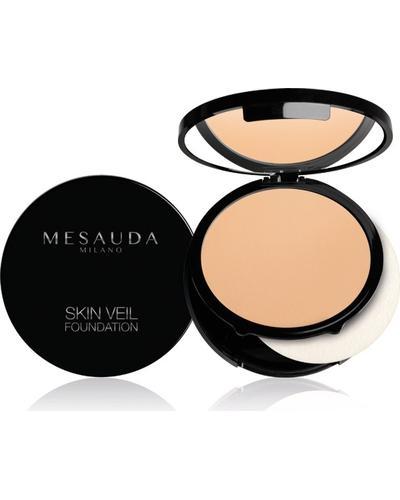 MESAUDA Skin Veil
