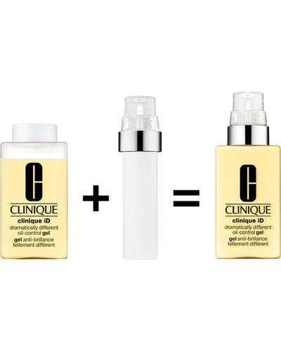 Clinique Концентрат против неровного тона кожи ID Active Cartridge Concentrate for Uneven Skin Tone. Фото 4