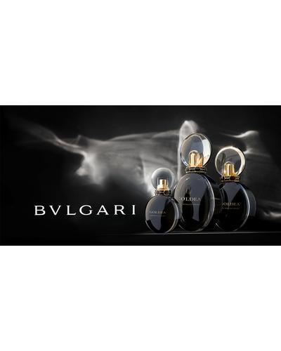 Bvlgari Goldea Roman Night . Фото 2