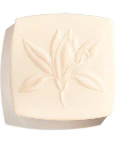 CHANEL Деликатное мыло для ухода за кожей лица Sublimage Le Savon De Soin