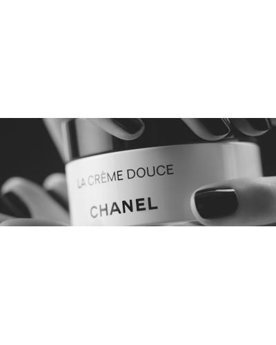CHANEL La Creme Douce. Фото 1