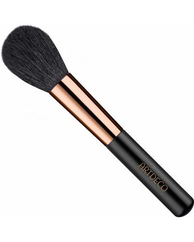 Artdeco Пензлик для пудри Powder Brush