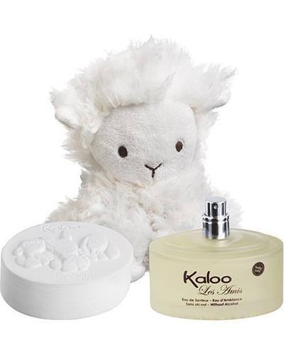 Kaloo Parfums Les Amis Lamb Dragee. Фото 8