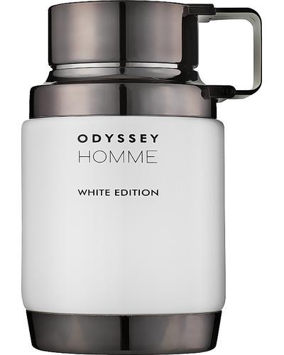 Armaf Odyssey Homme White Edition главное фото