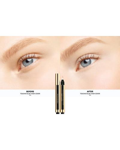 Yves Saint Laurent Консилер Touche Eclat High Cover. Фото 6