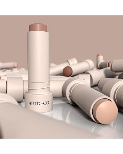Artdeco Мультифункциональный карандаш  для кожи, губ и глаз Multi Stick. Фото 1