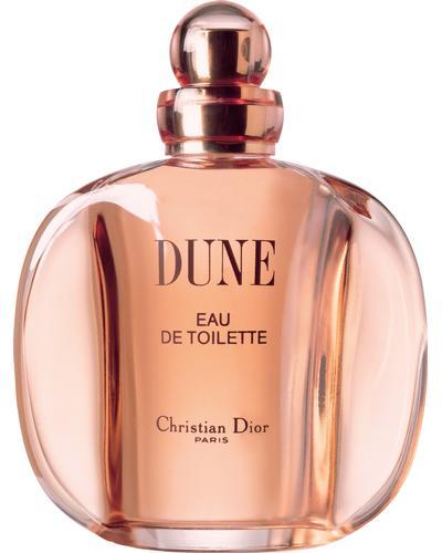 Dior Dune pour femme