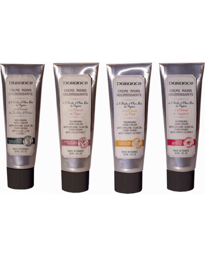 Durance Nourishing Hand Cream. Фото 2