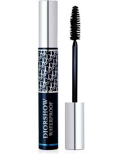 Dior Mascara DiorShow Waterproof