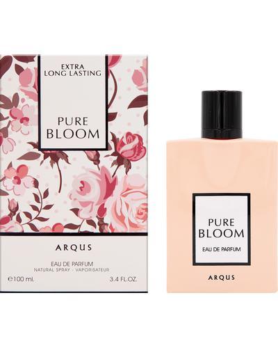 Arqus Pure Bloom фото 1