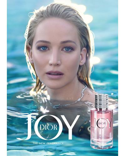 Dior Joy by Dior. Фото 1
