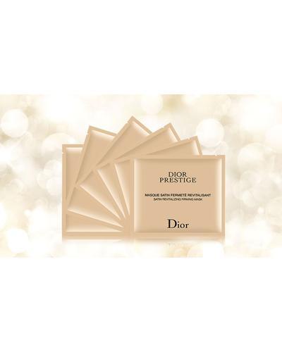 Dior Маска для обличчя Prestige Exceptional Regenerating Firming Mask. Фото 4