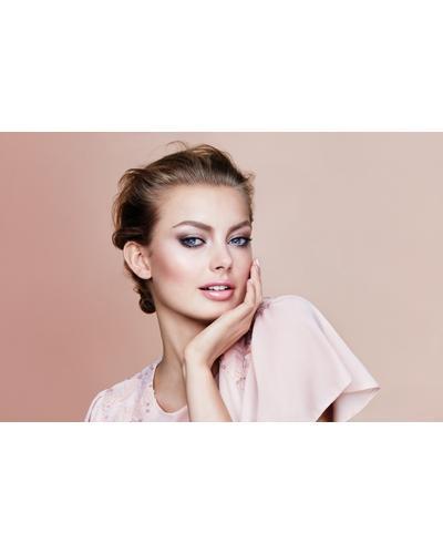 Pupa Pink Muse Kohl Eyepencil. Фото 3