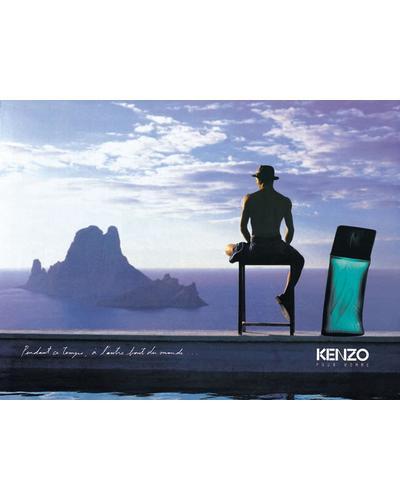 Kenzo Kenzo pour homme. Фото 2