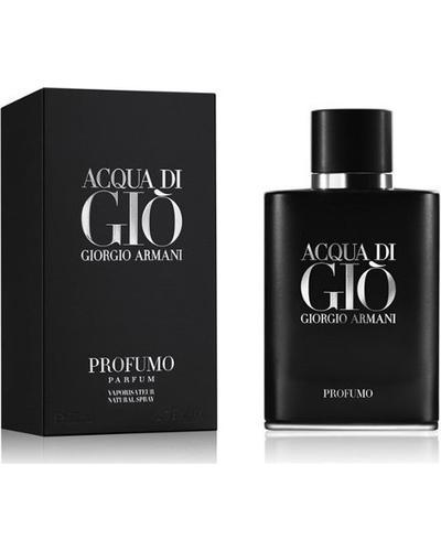 Giorgio Armani Acqua di Gio Profumo. Фото 5