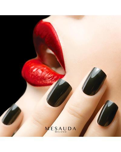 MESAUDA Crystal Glaze. Фото 2
