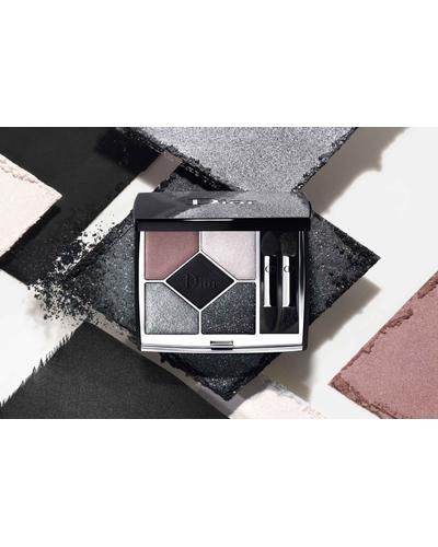 Dior 5 Couleurs Couture фото 6