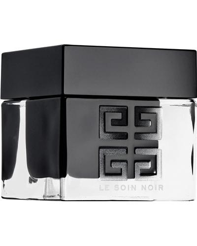 Givenchy Le Soin Noir New Generation
