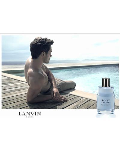 Lanvin Eclat d'Arpege Pour Homme. Фото 4