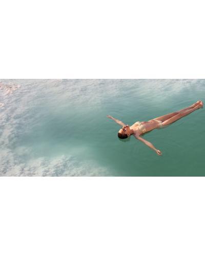 Alma K Reshape Dead Sea Mud Scrub. Фото 2