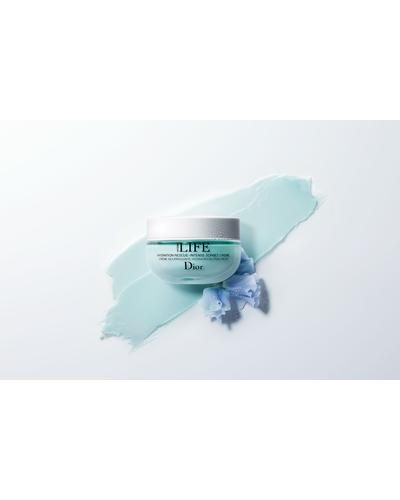Dior Hydra Life Hydration Rescue Intense Sorbet Creme. Фото 3